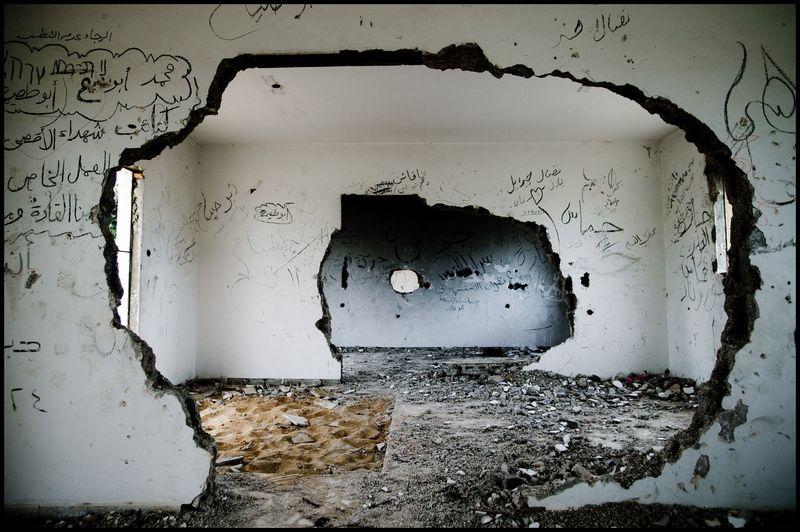 Zoriah_photojournalist_war_photographer-_20060428_6894