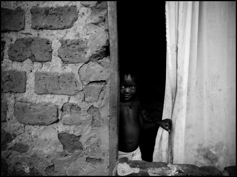 Zoriah_budget_camera_photojournalism_20110218_0068
