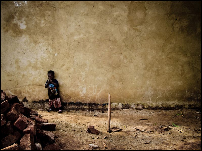 Zoriah_budget_camera_photojournalism_20110305_0238