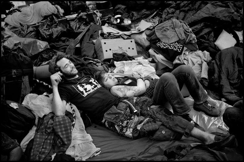 0001_zoriah_photojournalist_war_photographer-occupy-wall-street_20111006_0197