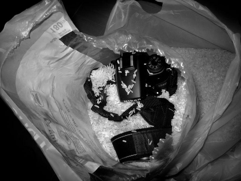 0001_how-to-fix-a-wet-camera-zoriah_20110827_0006