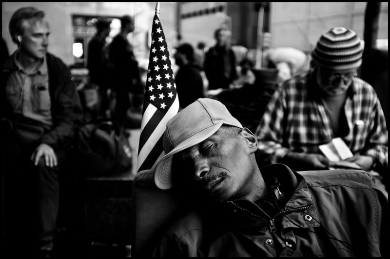 0012_zoriah_photojournalist_war_photographer-occupy-wall-street-protests_20111006_0143