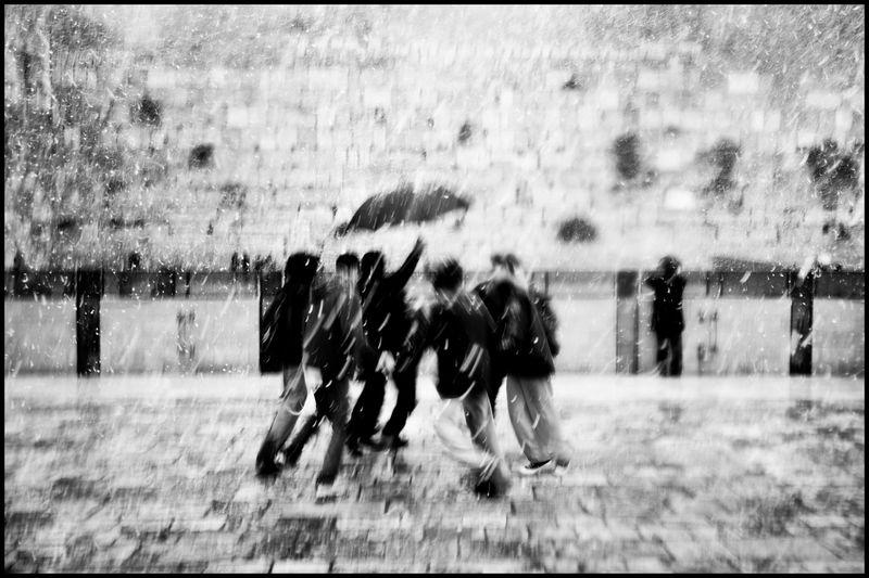 0002_zoriah_photojournalist_war_photographer-snow-in-holy-land-israel-jerusalem_20120302_0335