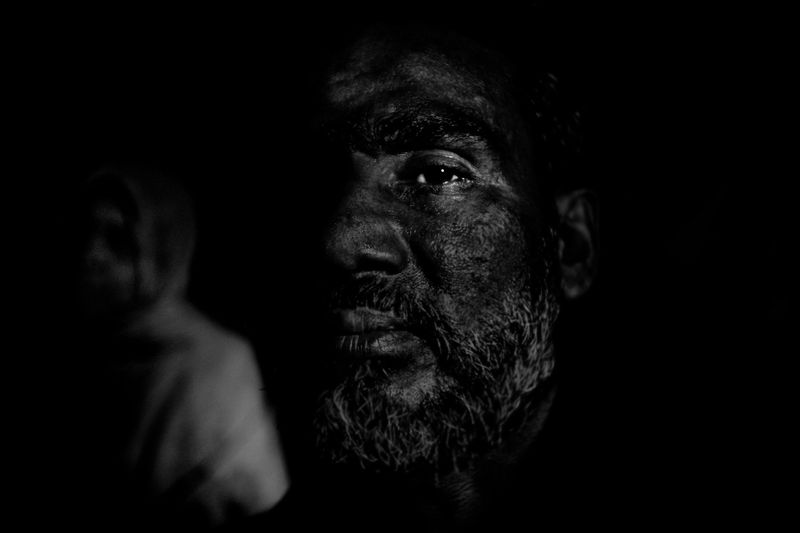 0001_zoriah_photojournalist_war_photographer_bangladesh_rohingue-refugee_untitled20100301_0116-1