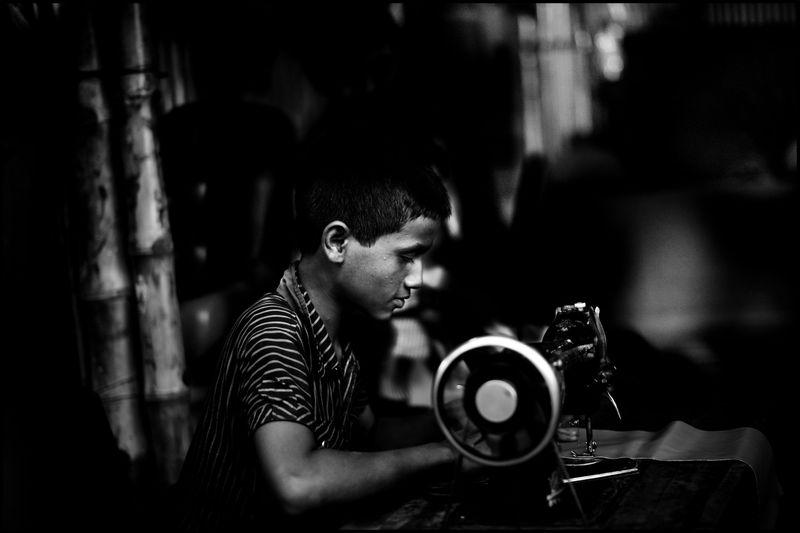 0012_zoriah_child_labor_children_working_20120807_0384