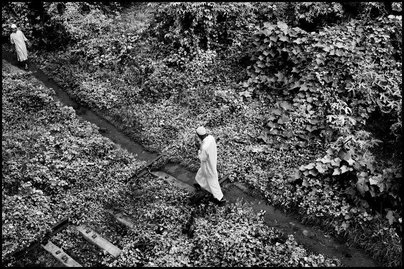 0001_zoriah_photojournalist_war_photographer-bangladesh-dhaka-trail_20120806_0060