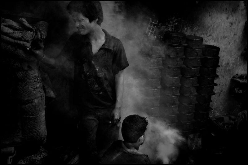 0001_zoriah_child_labor_children_working_20120811_0028