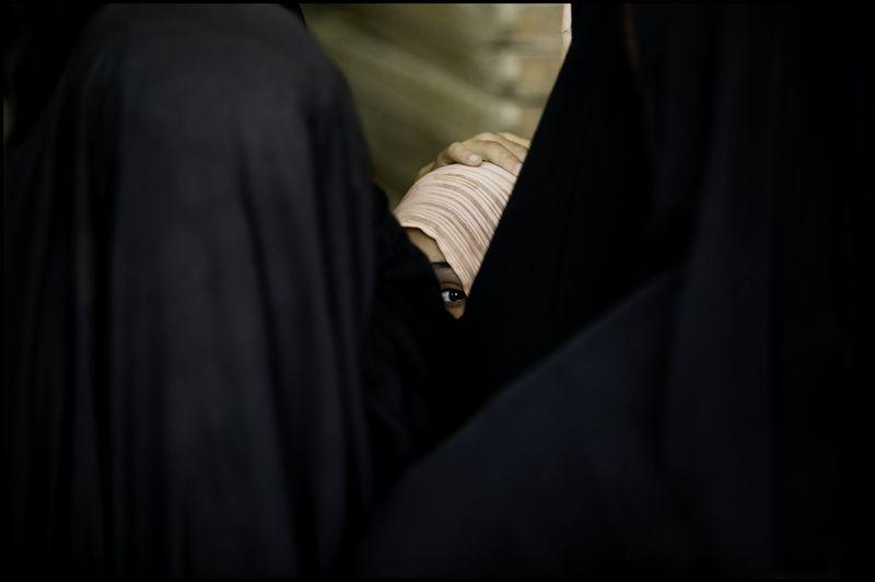 Zoriah-homeland-tv-claire-danes-emmy-2
