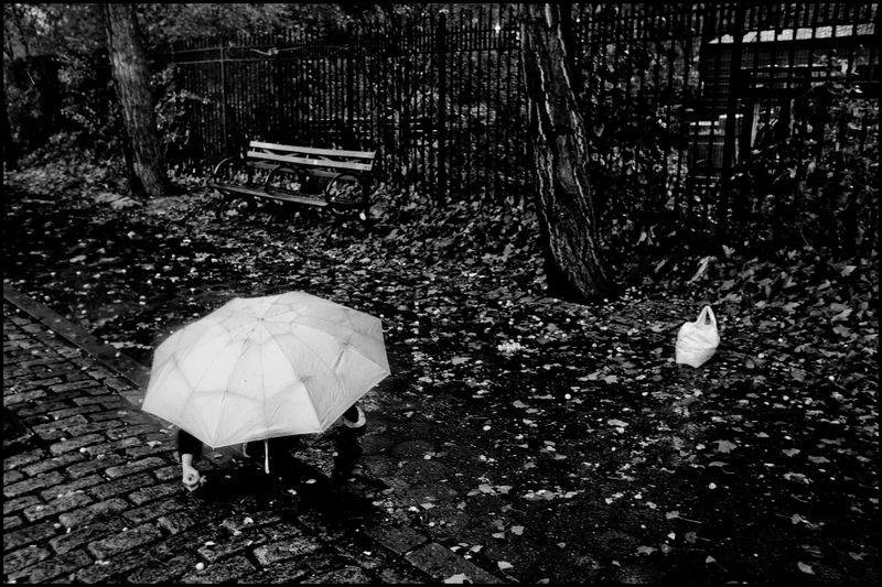 0002_zoriah_photojournalist_war_photographer_hurricane_sandy_new_york_city_20121030_0094