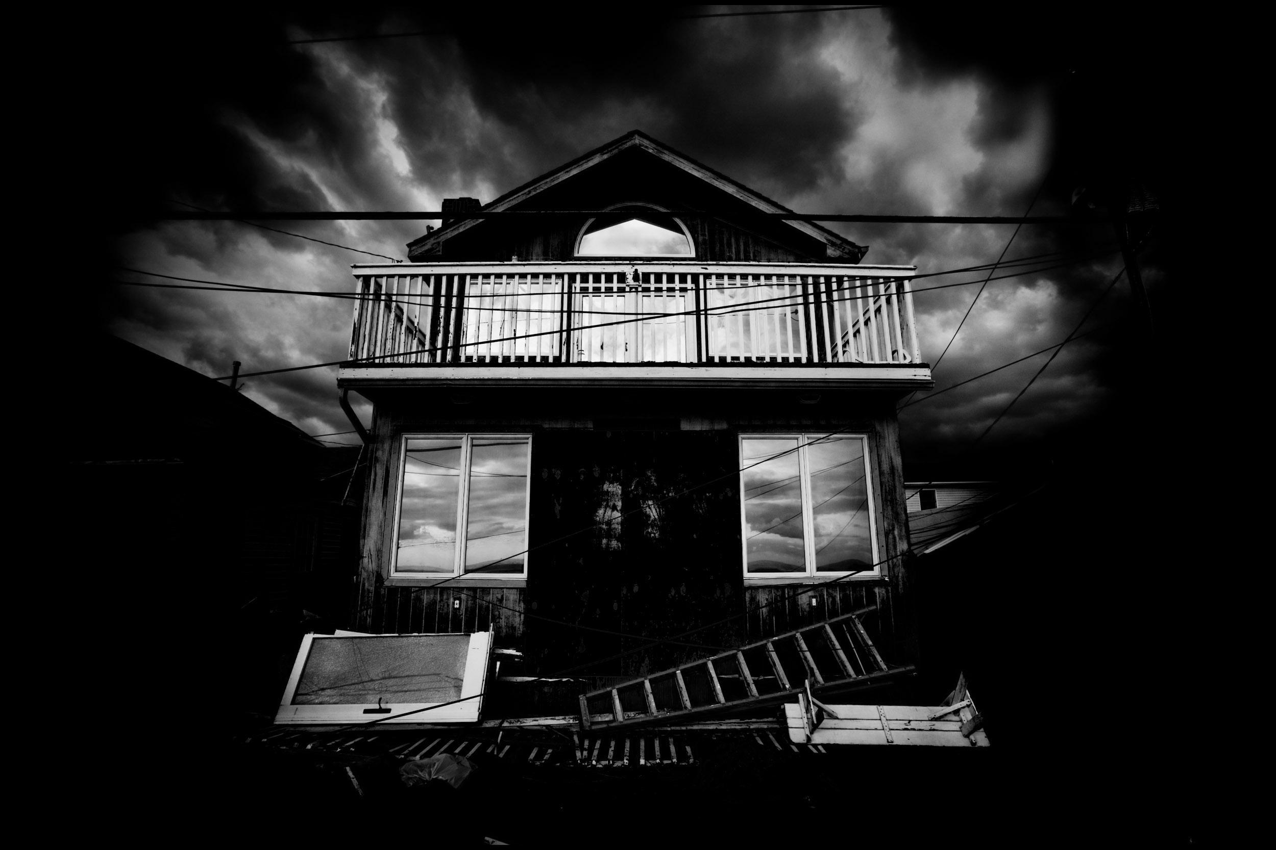 d2aaa6a8d9f5 ZORIAH - A PHOTOJOURNALIST AND WAR PHOTOGRAPHER S BLOG  Hurricane ...