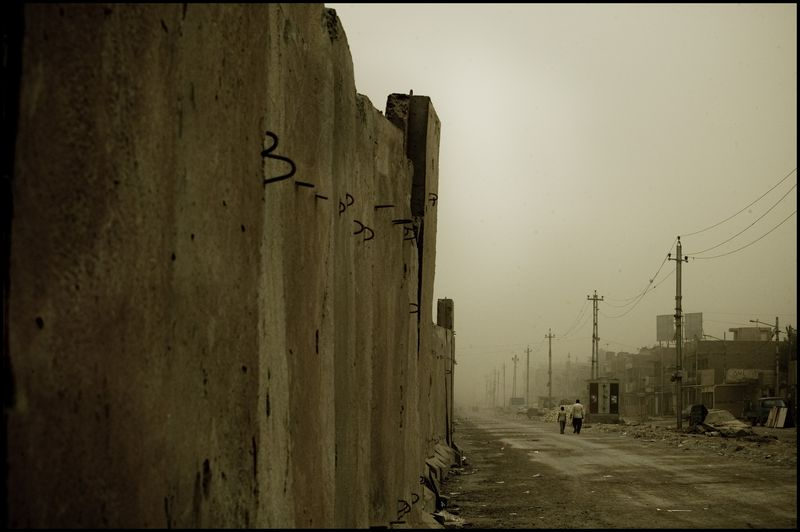 Zoriah-homeland-tv-claire-danes-iraq