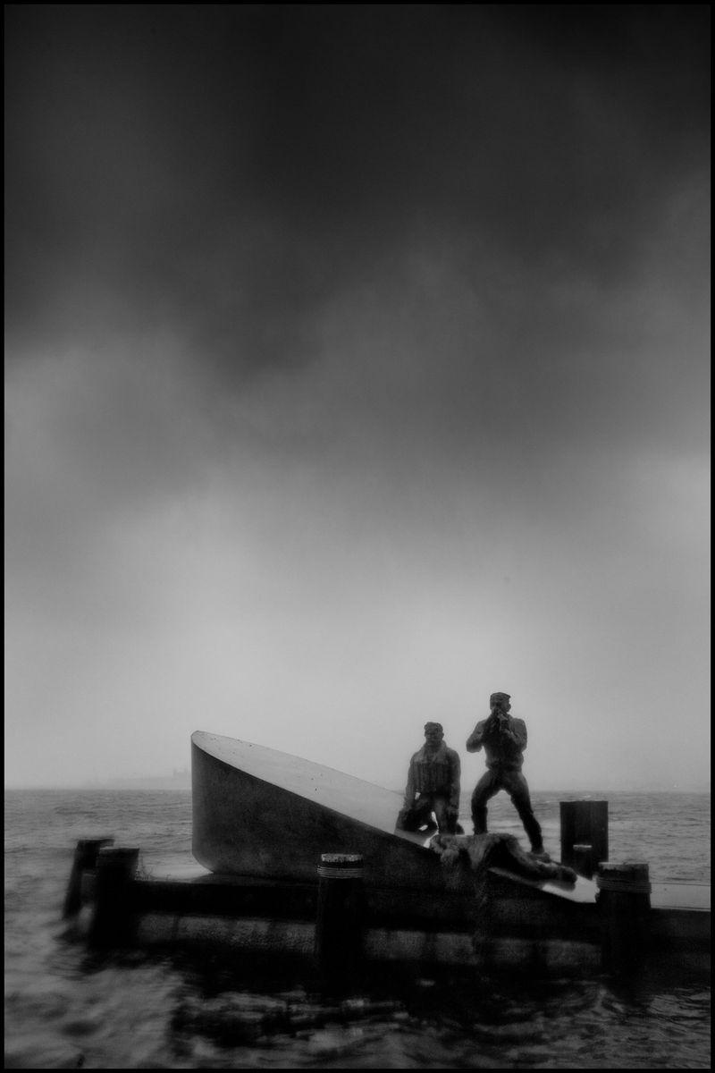 0003_zoriah_photojournalist_war_photographer_hurricane_sandy_new_york_city_20121030_0292