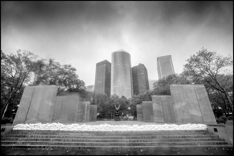 0008_zoriah_photojournalist_war_photographer_hurricane_sandy_new_york_city_20121030_0018-2