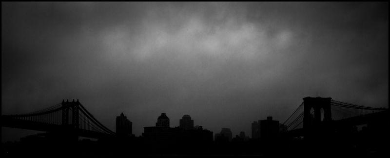 0011_zoriah_photojournalist_war_photographer_hurricane_sandy_new_york_city_20121030_0178