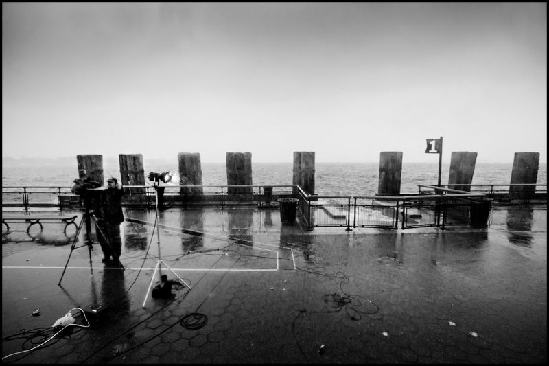 0001_zoriah_photojournalist_war_photographer_20121030_0266