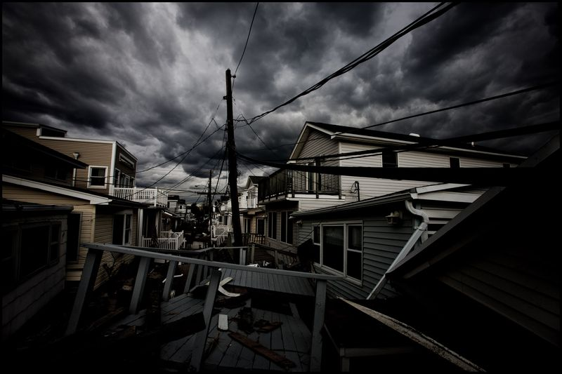 0008_super_storm_sandy_hurricane_aftermath_NY_zoriah_20121102_0295