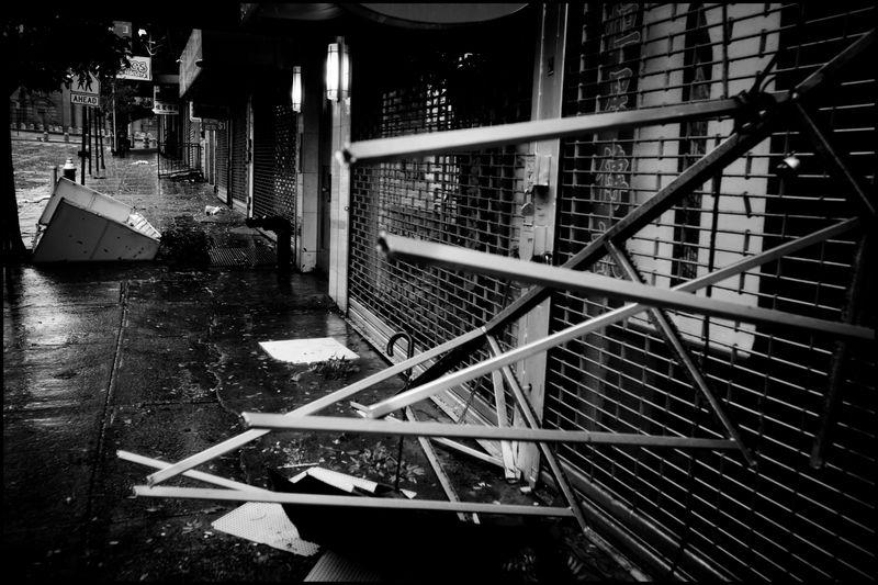 0007_zoriah_photojournalist_war_photographer_hurricane_sandy_new_york_city_20121030_0150