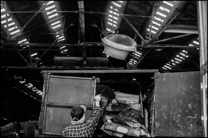 0001_zoriah_photojournalist_war_photographer_detroit_metal_salvage_20130623_9931