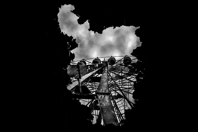 0003_zoriah_photojournalist_war_photographer_chernobyl_pripyat_abandonded_decay_photo_photography_20120719_0428