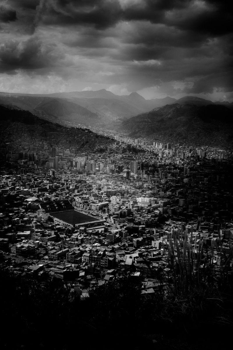 0001_zoriah_photojournalist_war_photographer_bolivia_la_paz_20140624_8206