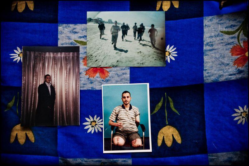 0004_zoriah_photojournalist_war_photographer_gaza_war_rocket_palestine_israel_attack_victim_20080814_9456