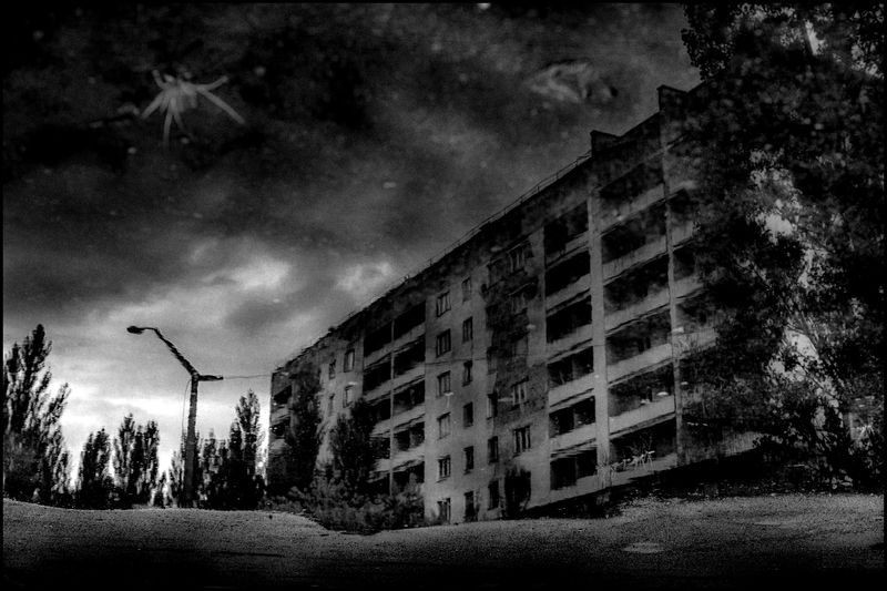 0002_zoriah_photojournalist_war_photographer_chernobyl_pripyat_abandonded_decay_photo_photography_20120719_0332