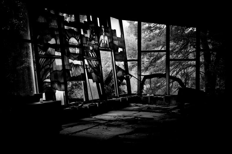 0005_zoriah_photojournalist_war_photographer_chernobyl_pripyat_abandonded_decay_photo_photography_20120719_0246
