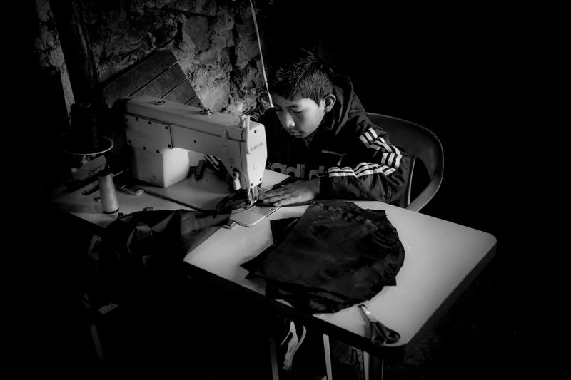 0001_zoriah_photojournalist_war_photographer_colombia-bogota-chid-labor-worker-sweat-shop_20140626_8415