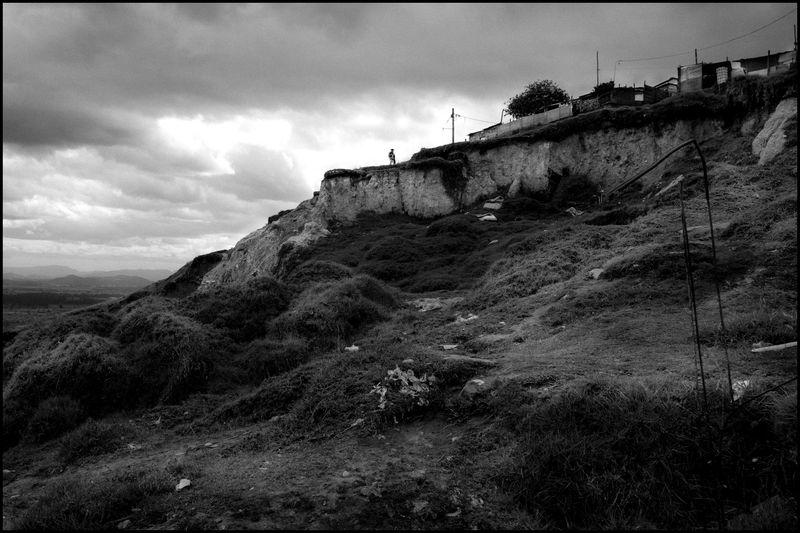 0001_zoriah_photojournalist_war_photographer_bogota_colombia_20140626_9263