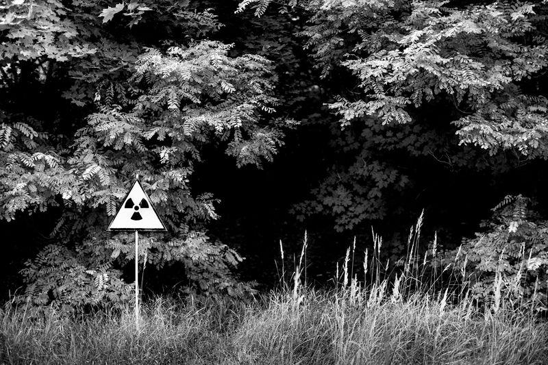 0003_zoriah_photojournalist_war_photographer_chernobyl_pripyat_kids_childrens_shoes_20120720_1139