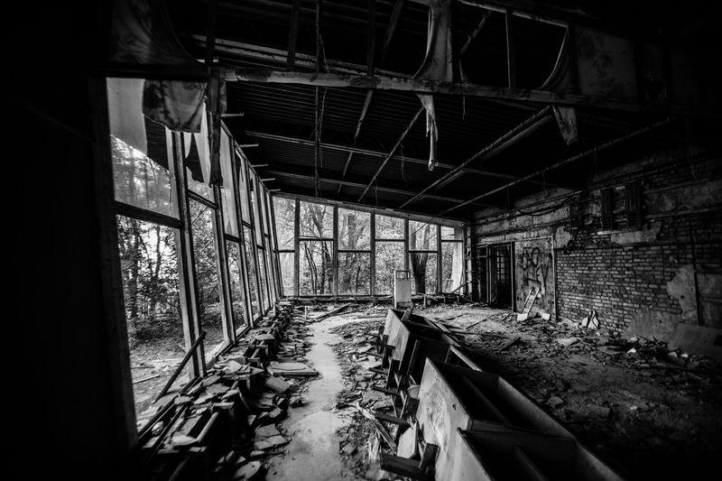 0005_zoriah_photojournalist_war_photographer_chernobyl_pripyat_kids_childrens_shoes_20120719_0290