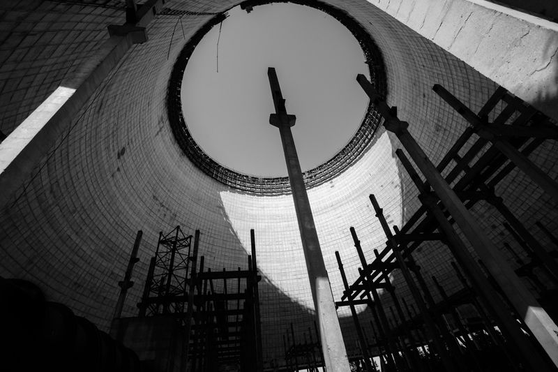 0001_zoriah_photojournalist_war_photographer_chernobyl_nuclear_cooling_tower_20140904_4868