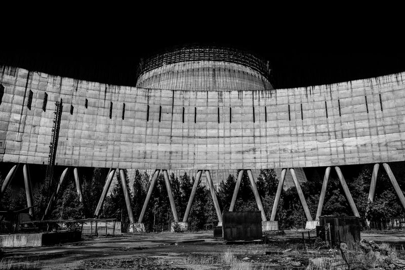 0001_zoriah_photojournalist_war_photographer_chernobyl_nuclear_cooling_tower_20140904_4789-2
