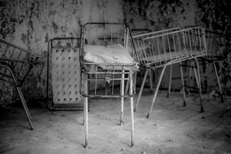 0001_zoriah_photojournalist_war_photographer_chernobyl_pripyat_20120720_2063