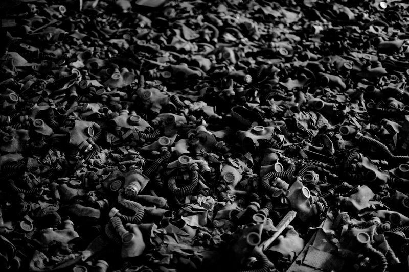 0010_zoriah_photojournalist_war_photographer_chernobyl_pripyat_kids_childrens_shoes_20120719_0611