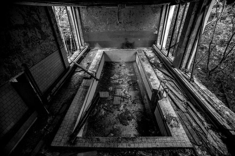 0018_zoriah_photojournalist_war_photographer_chernobyl_pripyat_kids_childrens_shoes_20120719_0562