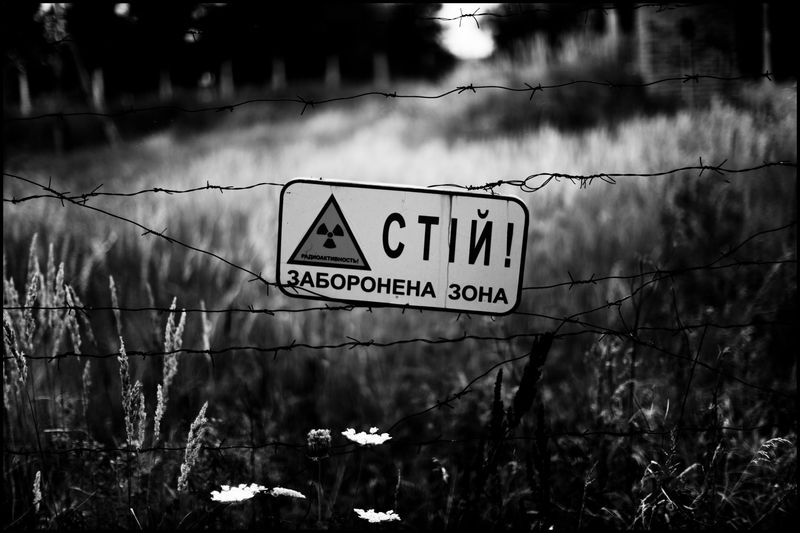 0001_zoriah_photojournalist_war_photographer_chernobyl_pripyat_20120719_0045