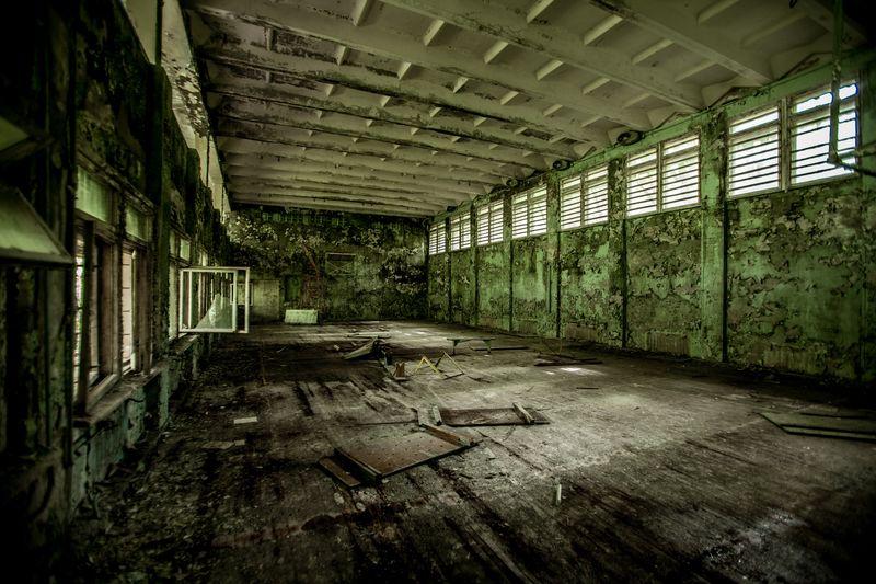 0011_zoriah_photojournalist_war_photographer_chernobyl_pripyat_kids_childrens_shoes_20120719_0580