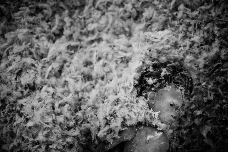 0012_zoriah_photojournalist_war_photographer_chernobyl_pripyat_kids_childrens_shoes_20120720_2299