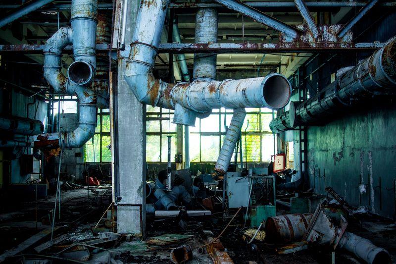 0001_zoriah_photojournalist_war_photographer_chernobyl_candy_factory_20140908_5680