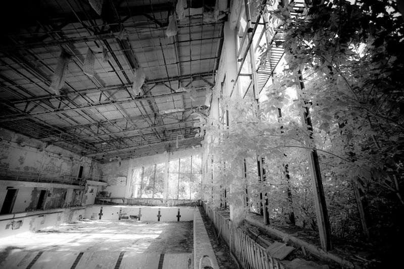 0004_zoriah_photojournalist_war_photographer_chernobyl_reclaimed_20140906_6465