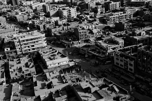 Zoriah_baghdad_iraq_arial_photograp