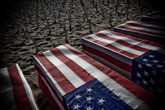 Zoriah_iraq_memorial_coffins