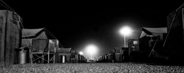 Zoriah_kuwait_war_iraq_diary