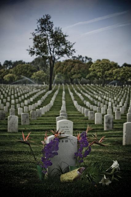 Zoriah_iraq_soldiers_grave_graveyar