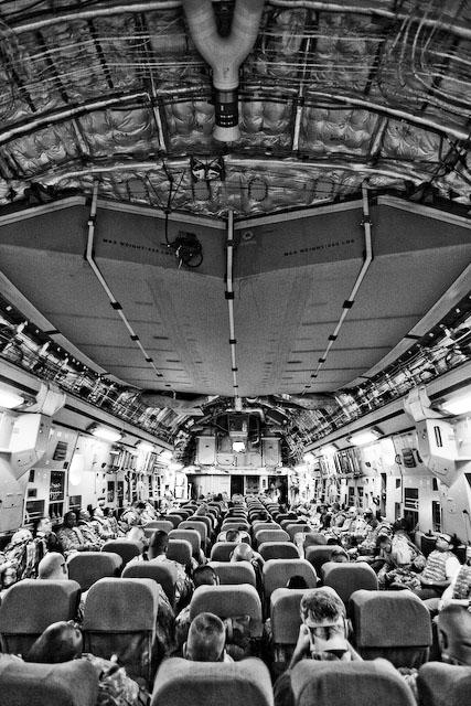 Zoriah_iraq_war_kuwait_army_aircr_2
