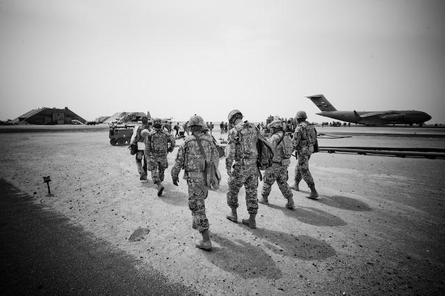 Zoriah_iraq_war_kuwait_army_aircraf