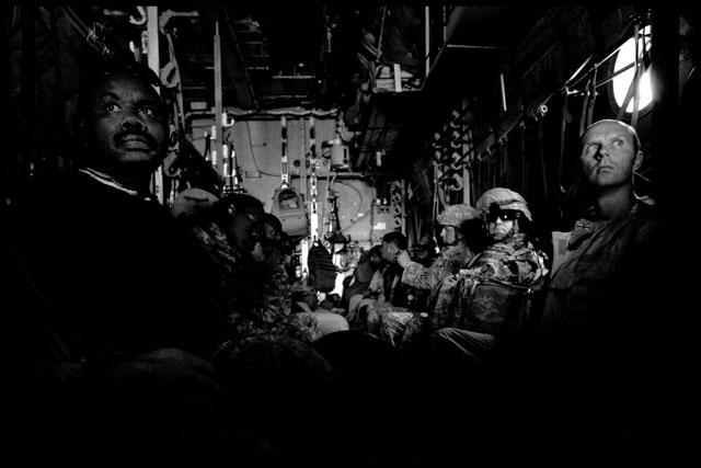 Zoriah_iraq_war_military_army_us_ai