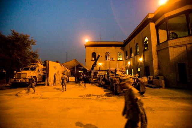 Zoriah_iraq_war_baghdad_sadr_city_5
