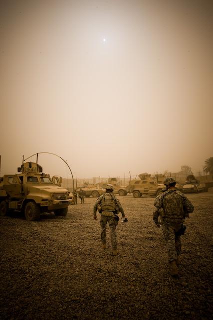 Zoriah_iraq_war_baghdad_soldiers__2
